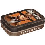 Make My Day  Mint Box  4x6x1,6cm  /  81397