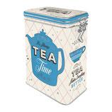 TEA Time  Aromadose  1,3L  / 31109