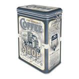 Ape - Coffee Shop  Aromadose 1,3L /  31123