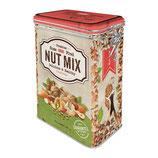 NUT MIX  Aromadose  1,3L  / 31121