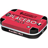 PLACEBO  MINT BOX  4x6x1,6cm
