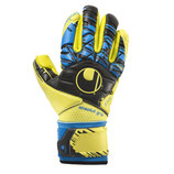 UHLSPORT SPEED UP NOW ABSOLUTE GRIP FINGER SURROUND LITE