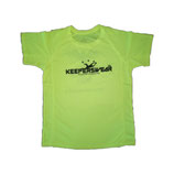 KEEPERSWEAR SPORT SHIRT