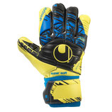 UHLSPORT SPEED UP NOW SUPERSOFT LITE