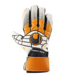 UHLSPORT ELIMINATOR SOFT SF (oranje/wit)