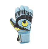 UHLSPORT ELIMINATOR SUPERSOFT (blauw)