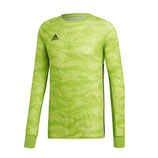 ADIDAS ADIPRO 19 KEEPERSHIRT