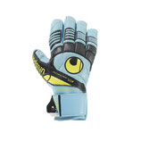 UHLSPORT ELIMINATOR SOFT HN COMP (blauw)