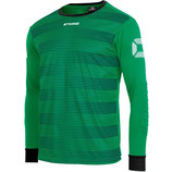Stanno Goalkeeper shirt, model Tivoli