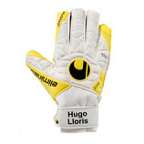 UHLSPORT UNLIMITED Lloris SOFT ADVANCED