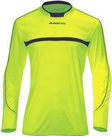 Masita Goalkeeper shirt, model Brasil