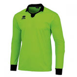 Errea Carlos Goalkeeper shirt