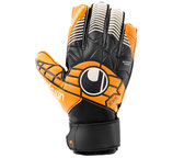 UHLSPORT ELIMINATOR SOFT ADVANCED (oranje/zwart/wit)