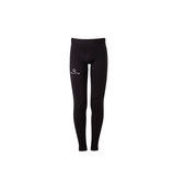 ELITE GOAL KEEPER COMPRESSION LEGGING