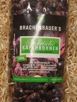 Steirische Käferbohnen * Brettenthaler