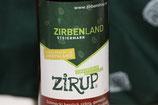 Zirup 0,1 lt. * Frewein Pflanzenhof