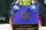 Steirische Köstlichkeiten 170g * Kern Josef