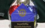 Steirische Köstlichkeiten 85g * Kern Josef