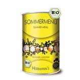 Bio-Sommerenue