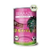 BRAAAZIL