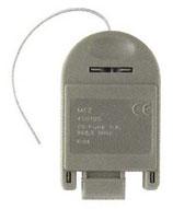 Module de réception MFZ  868 Mhz    ref 400240