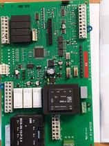 Platine pour  cs 310  mfz   230v 50hz