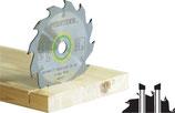 Festool Standard-Sägeblatt HW 230 x 2,5 x 30 x W24