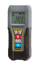 Stanley Entfernungsmesser TLM99Si Bluetooth®