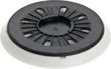 Festool FastFix weicher Schleifteller ST-STF D150/17MJ-FX-W-HT für RO150FEQ
