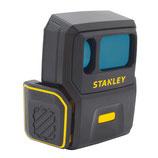 Stanley SMART MEASURE PRO-Messen/Berechnen übers Handy