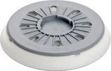 Festool FastFix superweicher Schleifteller ST-STF D150/17MJ-FX-SW für RO150FEQ