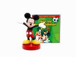 Disney - Mickys total verrücktes Fußballspiel
