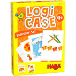 LogiCASE Extension Set – Tiere