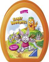 Lotti Karotti Kinderspiel