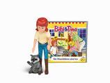 Bibi & Tina-  Die Waschbären sind los