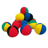 Jonglierball BEANBAG