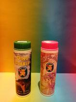 Pustefix Seifenblase Fairy & Dino