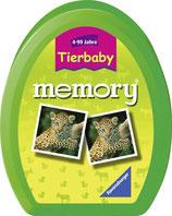 Tierbaby memory