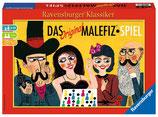 "Ravensburger Klassiker ""Das Original Malefiz®-Spiel"""