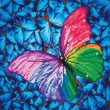 Flutter By Pink