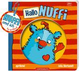 Hallo, Nuffi - Nuffi und ich