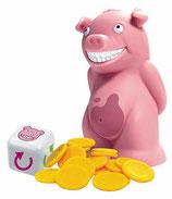 Stinky Pig - Das singende Schweinchen