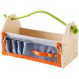 Terra Kids Werkzeugkasten-Bausatz