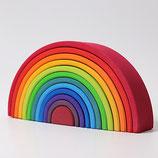 Grimms - Großer Regenbogen
