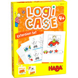 LogiCase Extension Set – Kinderalltag