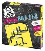 Dr. Grips Logikpuzzle