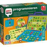 ich lerne - programmieren