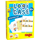 LogiCASE Extension Set – Baustelle