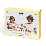 Piks Big Kit (64 Teile)