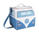 VW T1 Bulli Bus Kühltasche